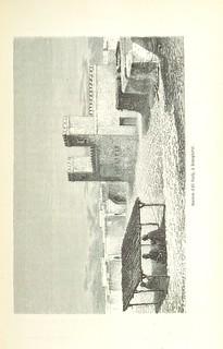 Image taken from page 171 of 'Voyage dans le Soudan Occidental, Sénégambie-Niger ... 1863-1866, etc'