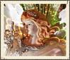 Every - one needs an angel (eagle1effi) Tags: angel canon germany weihnachten favoriten flickr bestof photos kirche places selection icon powershot fotos engel schwarzwald blackforest myfave picnik sx1 christmastime auswahl beste allinone damncool badenwurttemberg badenwürttemberg württemberg badenwuerttemberg selektion slaveflash weihnachtsengel hfdc1 bridgecamera lieblingsbilder eagle1effi cyriak ishotcc byeagle1effi ae1fave tatinsee dettensee yourbestoftoday stcyriak canonsx1is canonpowershotsx1is sx1best horbdettensee sx1isbest sx1fave erzdiözesefreiburg canonsx1ispowershot placesgermanybadenwurttembergdettensee pfarrkirchestcyriak seelsorgeeinheitstulrichempfingen stcyriakhorbdettensee tagesbeste