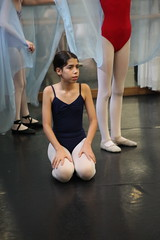 IMG_9337 (nda_photographer) Tags: boy ballet girl dance concert babies contemporary character jazz newcastledanceacademy