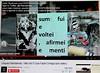 clip (wojofoto) Tags: clip wojo garde isoe sticker stickers stickerart wolfgangjosten wojofoto