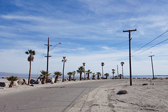 DSC00128 (laurenlemon) Tags: california desert roadtrip saltonsea laurenrandolph laurenlemon wwwphotolaurencom