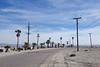 DSC00128 (laurenlemon) Tags: california desert roadtrip saltonsea laurenrandolph laurenlemon wwwphotolaurencom