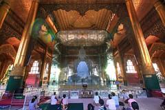"yangon_046 (ppana) Tags: hti lake"" palace"" ""golden rock"" tan"" pagoda"" an"" ""mrauk u"" yo"" ""buddha ""shwedagon ""buddha"" footprint"" ""victoria"" ""yangon"" ""amarapura"" ""myanmar"" ""burmar"" ""mingalaba"" ""pegu"" ""shwethalyaung"" ""kyaikpun"" reclining"" ""kyaikhtiyo"" ""kyaikpawlaw"" ""shwemawdaw"" ""novice"" ""kanbawzathadi"" ""rangoon"" ""bago"" ""kyaik ""than lyin"" ""hpa ""mawlamyine"" ""kyauk ""pathein"" ""thandwe"" ""ngapali"" ""kalaw"" ""popa"" ""heho"" ""inle ""taunggyi"" ""bagan"" ""sittwe"" ""saggaing"" ""mingun"""