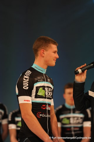 EFC-Omega Pharma-QuickStep Cycling Team   (54) (Small)