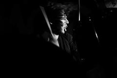 140115_lucertolas_Capanno_0027 (Valentina Ceccatelli) Tags: music rock canon eos concert live january concerto tuscany 7d musica 17 blackout toscana prato gennaio valentina 2014 capanno lucertolas ceccatelli valentinaceccatelli