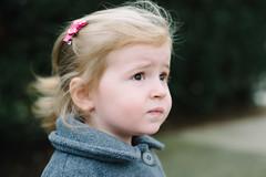 Lila - Age 2, Week 10 (Francesca Russell) Tags: lila week10 age2 52weeks