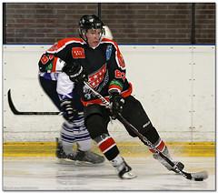 Hockey Hielo - 67 (Jose Juan Gurrutxaga) Tags: ice hockey hielo majadahonda txuri txuriurdin izotz file:md5sum=95cba83bbad9b8c3b98e458003e54e93 file:sha1sig=e2b64c0df617f777dfd3c3c0bdd29d6592b6f5b8
