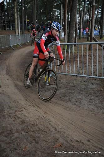 junioren Lille (142)