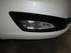 2013 Kia Optima Fog Light In Front Bumper - Changing Bulb (paul79uf) Tags: light fog bulb sedan diy steps replacement front number part bumper third change instructions how guide kia generation 3rd tutorial 2012 optima replace 2014 2011 2013