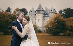 swietliste-artystyczna-fotografia-slubna-Bydgoszcz-romantyczny-plener-zamek-goluchow
