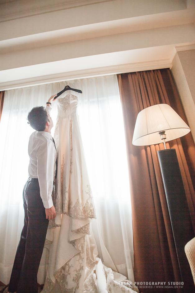 麗尊飯店婚攝照片wed131208_0016