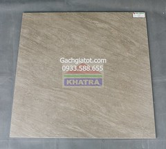 Gạch granite Niro GBP02 (Polar Black)