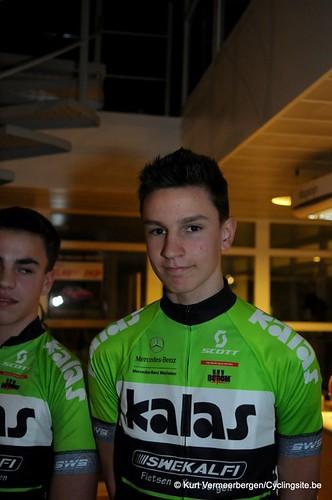 Kalas Cycling Team 99 (11)
