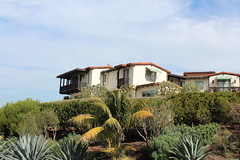 Ranchos Palos Verdes (pkstrategy) Tags: ranchopalosverdes