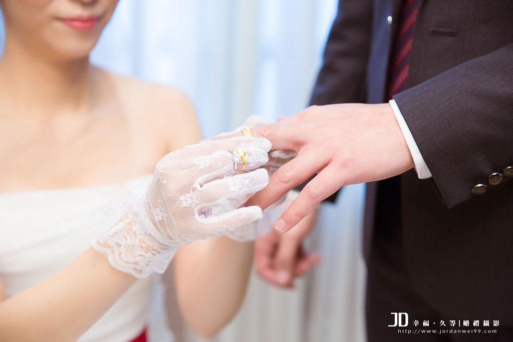 正明&Ami_儀式-318