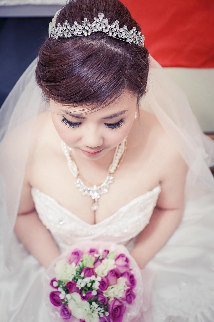 俊添&瀅如Wedding-064