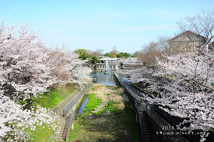 蹴上鐵道01.jpg