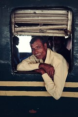 dhaka (raita722) Tags: portrait india asia dhaka bangladesh dacca