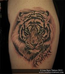 Tattoo Faq Iron Buzz Tattoos In Mumbai Hephaestus Technology