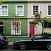 Notting Hill_1