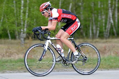 PK TT Juniors & Nieuwelingen 63