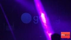 GATSBY ver.2.0 club opening