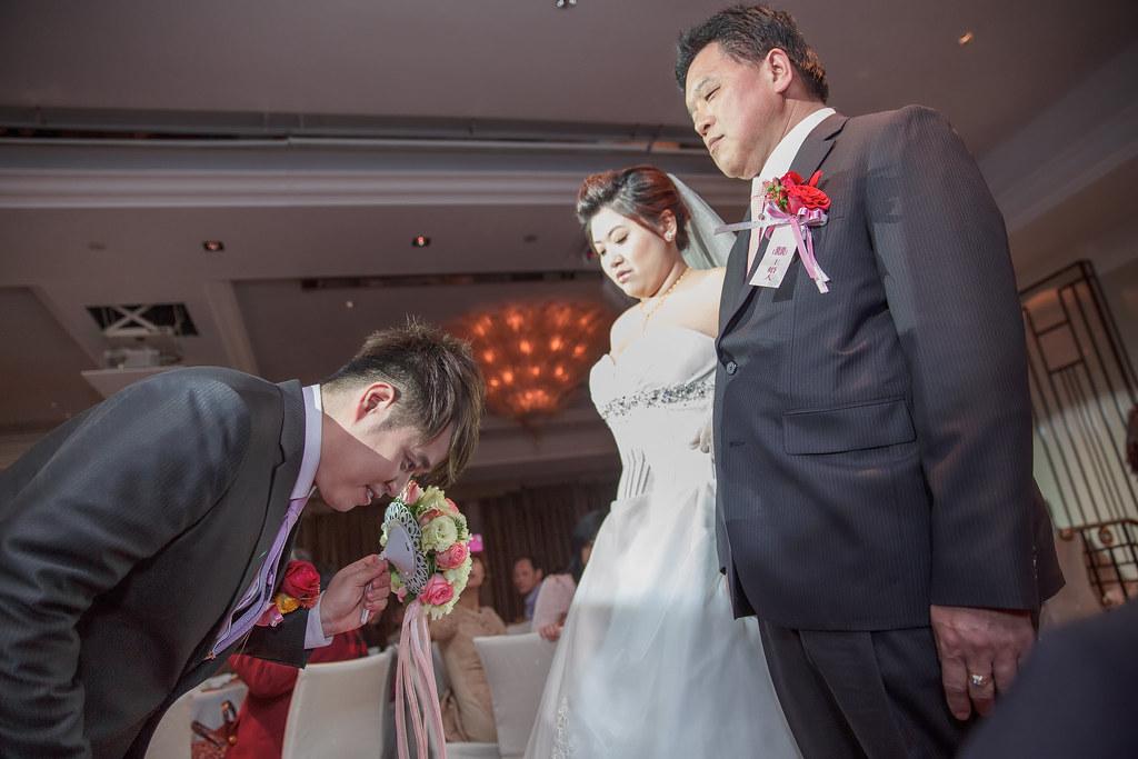 國賓大飯店,台北婚攝,台北國賓大飯店,台北國賓,國賓婚攝,台北國賓婚攝,台北國賓大飯店婚攝,婚攝,柏盛&婷凱081