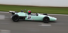 Donington Historic Festival 2014 (sjs.sheffield) Tags: classic cars 1969 festival canon ian eos may racing historic 7d forward motorsport donington brabham 2014 040514 bt21 doningtonparkuk doningtonhist sjssheffield