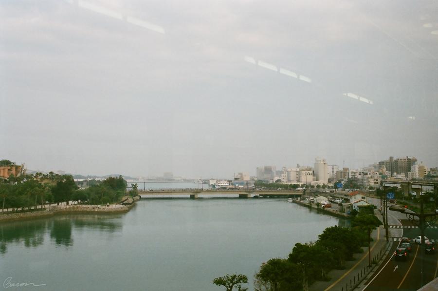 Okinawa_108