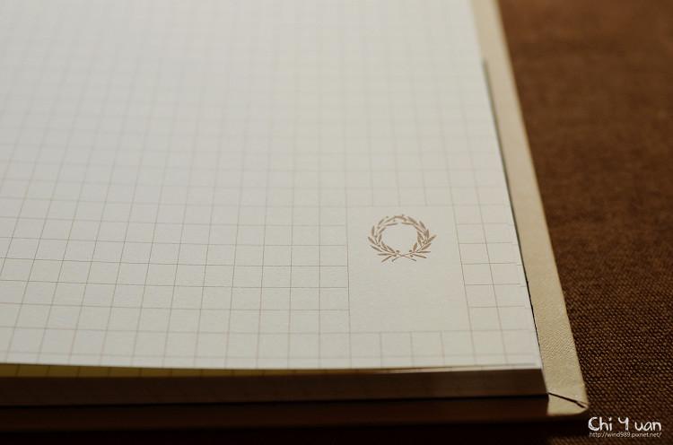 奧運故事典藏筆記本09.jpg