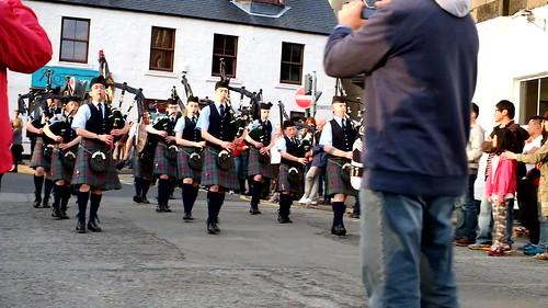 Scotland 2013 - 286