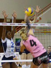042#VNVB#POITIERS# (alainalele) Tags: france sport french o femme cité north internet creative commons east council housing bienvenue et lorraine 54 nouvelle ville hlm licence banlieue moselle volei presse feminino suru voleibol 排球 bloggeur boree meurthe siatkówka femeie волейбол paternité рода כדורעף 용기 kobiecy 호퍼 alainalele женского 女子的 lamauvida v자형 ボレーをする الكُرَةُ الطَّائِرَة פִילוֹשֵמִי alainnalele
