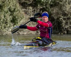 _D3S2366_edited-1 (Chris Worrall) Tags: ccc river kayak canoe cam water sport cambridge chris worrall chrisworrall cambridgecanoeclub watersport marathon theenglishcraftsman