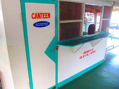 Canteen (Irvine Kinea) Tags: world voyage travel bridge cruise west ferry port boats harbor pier stem asia sailing ship pacific leo south philippines great north vessel cargo east beam deck crew bow captain trips passenger lpg accommodation tours stern tugs propeller minerva carrier pilot bollard roro rudder bulk aft tramper 2go quincela