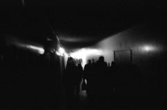 Invalides (- Francois Pe -) Tags: metro trix invalides 400 rer pariis