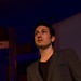 Bastien Sannac : La Révolution du solfège