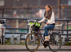 Copenhagen Bikehaven by Mellbin - Bike Cycle Bicycle - 2015 - 0105 (Franz-Michael S. Mellbin) Tags: street people fashion bike bicycle copenhagen denmark cyclist bicicleta cycle biking bici velo fahrrad vlo sykkel fiets rower cykel bicicletta accessorize biciclettes cyclechic cycleculture copenhagencyclechic cyklisme copenhagenize bikehaven copenhagenbikehaven velofashion copenhagencycleculture