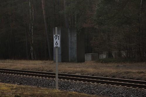 """Mahnmal Soltau 2015 • <a style=""""font-size:0.8em;"""" href=""""http://www.flickr.com/photos/69570948@N04/15907070483/"""" target=""""_blank"""">Auf Flickr ansehen</a>"""
