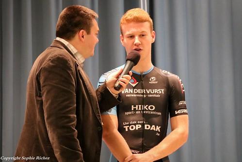 Team van der Vurst - Hiko (32)