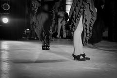 Mar de Sueos /3 (Pepe Araneda) Tags: mar danza viviana sueos medina academia gala baile flamenco 2015 mardesueos