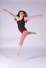 Dancing2.1_Barndt_2597 (victoria_barndt) Tags: danceproject