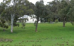 Lot 6 Mullins Creek Road, Breadalbane NSW