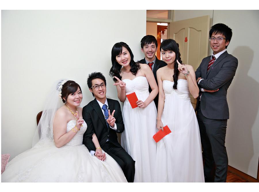 0105_Blog_121.jpg