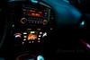 On my Nissan JUKE (Alessandro Buffa) Tags: radio nissan musica hdr mycar juke postprocessing postproduzione gopro rtl1025 goprocamera stazioneradio musicagratis worldtrekker musicfree alessandrobuffa nissanjuke gopro3 sullamiamacchina canaleradio