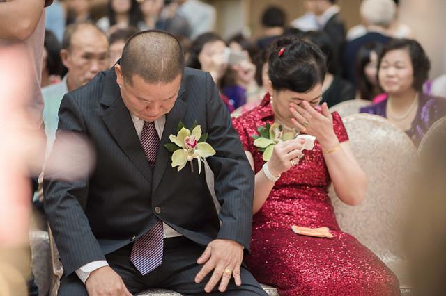 Gudy Wedding, Redcap-Studio, 台北婚攝, 和璞飯店, 和璞飯店婚宴, 和璞飯店婚攝, 和璞飯店證婚, 紅帽子, 紅帽子工作室, 美式婚禮, 婚禮紀錄, 婚禮攝影, 婚攝, 婚攝小寶, 婚攝紅帽子, 婚攝推薦,085