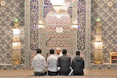 301112_083   Muslim prayer (the_apex_archive) Tags: vienna wien religious austria österreich muslim islam prayer mosque apex muslims islamic iman mihrab moslem gebet moschee moslems supplication gläubige muslime muslimisch islamisch gebetsnische gläubig gebetszeiten muslimen gebetsrichtung 301112