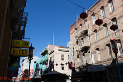 IMG_1598.jpg (Dj Entreat) Tags: sf sanfrancisco california street architecture canon buildings chinatown streetphotography bayarea daytime sanfranciscocalifornia redring canon1635ii canon6d 1635lf28ii canoneos6d
