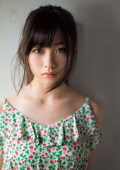 橋本環奈 画像21