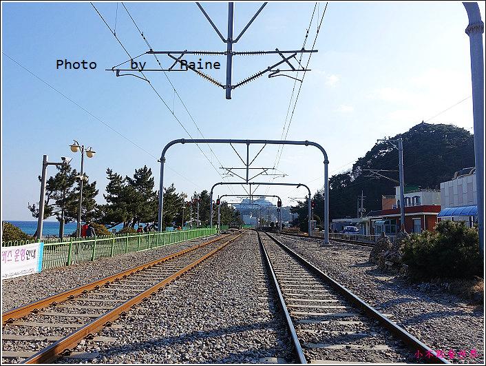 東海站-正東津站 (24).JPG