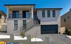 49 Byron Circuit, Flinders NSW